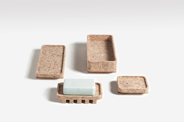2 mẫu nội thất đa năng cực tiện ích cho bếp và nhà tắm 3