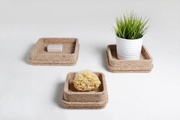 2 mẫu nội thất đa năng cực tiện ích cho bếp và nhà tắm 4