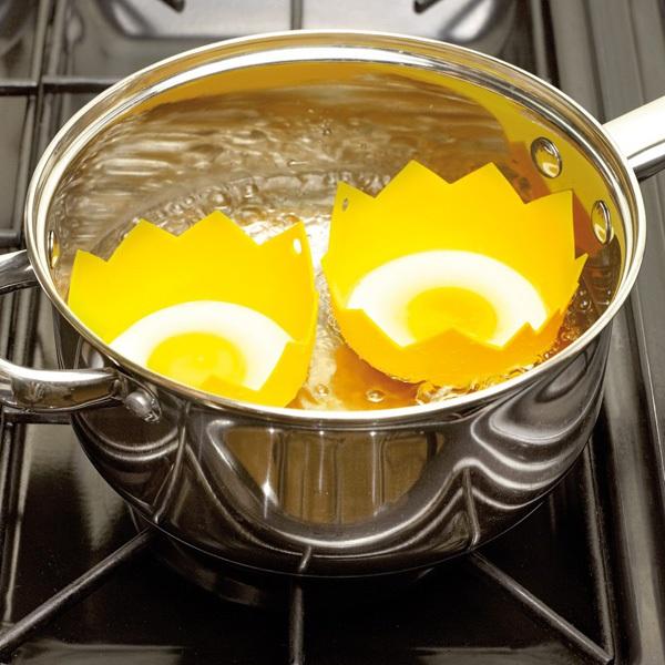 """Những dụng cụ làm bếp giúp bạn """"xử lý"""" trứng dễ dàng hơn 1"""