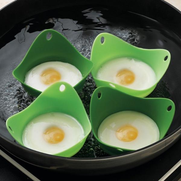 """Những dụng cụ làm bếp giúp bạn """"xử lý"""" trứng dễ dàng hơn 3"""