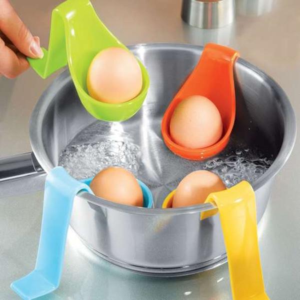 """Những dụng cụ làm bếp giúp bạn """"xử lý"""" trứng dễ dàng hơn 15"""