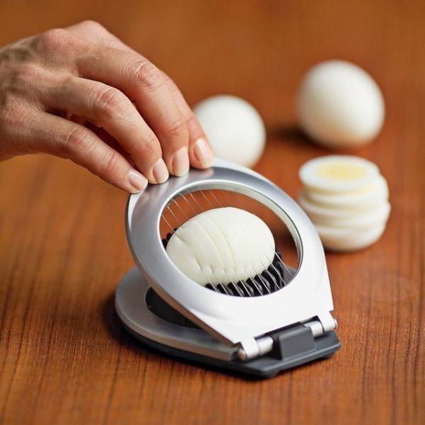 """Những dụng cụ làm bếp giúp bạn """"xử lý"""" trứng dễ dàng hơn 8"""