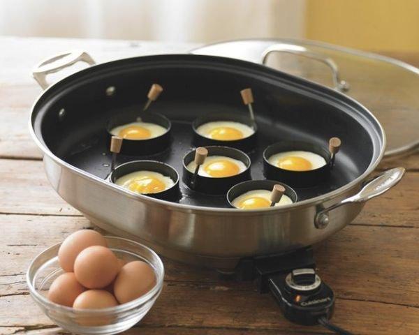 """Những dụng cụ làm bếp giúp bạn """"xử lý"""" trứng dễ dàng hơn 4"""