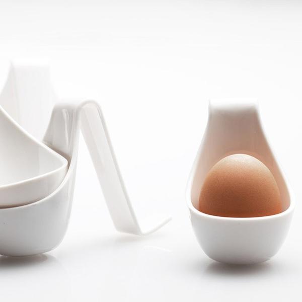 """Những dụng cụ làm bếp giúp bạn """"xử lý"""" trứng dễ dàng hơn 14"""