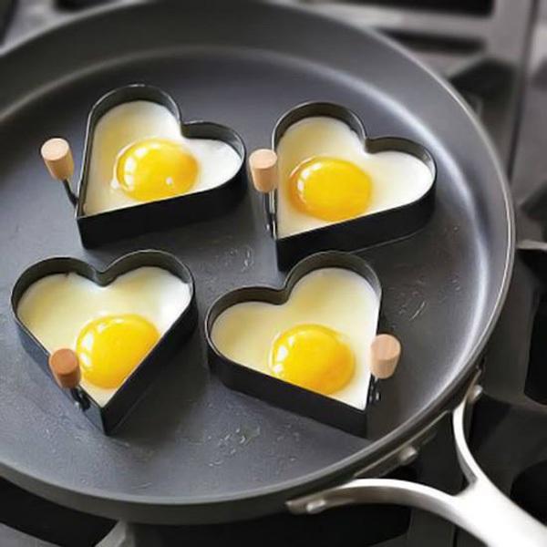 """Những dụng cụ làm bếp giúp bạn """"xử lý"""" trứng dễ dàng hơn 5"""