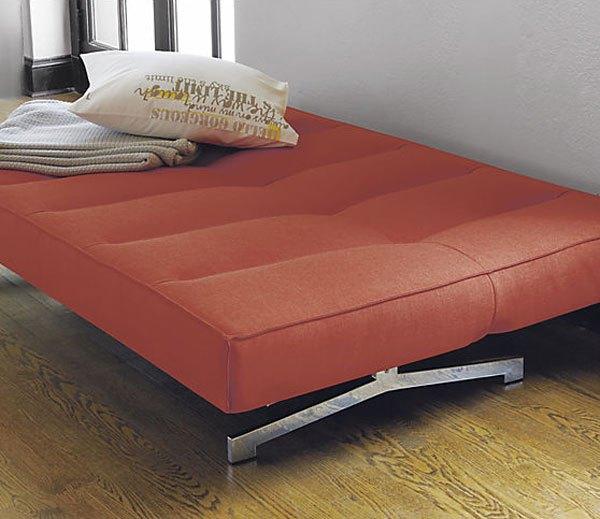Sofa giường - giải pháp tuyệt vời cho không gian nhỏ (P1) 7