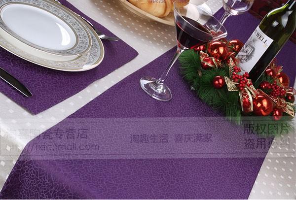 Tết sum vầy với bộ bàn ăn đẹp lung linh giá dưới 2 triệu đồng 9