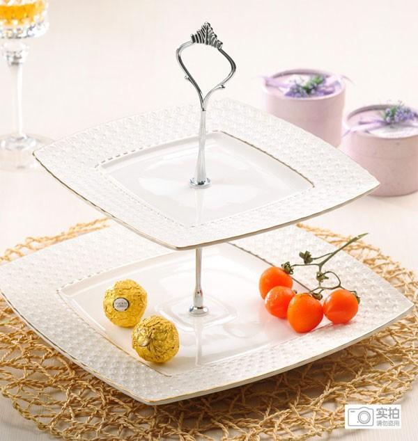 Tết sum vầy với bộ bàn ăn đẹp lung linh giá dưới 2 triệu đồng 25