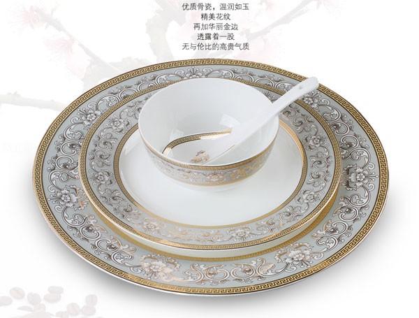 Tết sum vầy với bộ bàn ăn đẹp lung linh giá dưới 2 triệu đồng 15