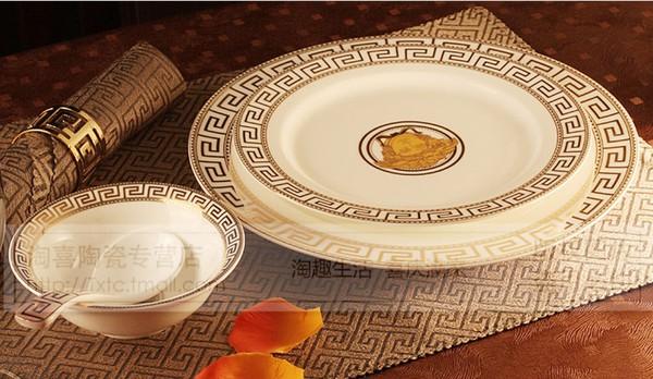 Tết sum vầy với bộ bàn ăn đẹp lung linh giá dưới 2 triệu đồng 19