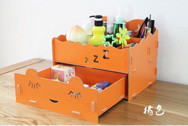 4 loại hộp lưu trữ phải có để nhà gọn gàng 5