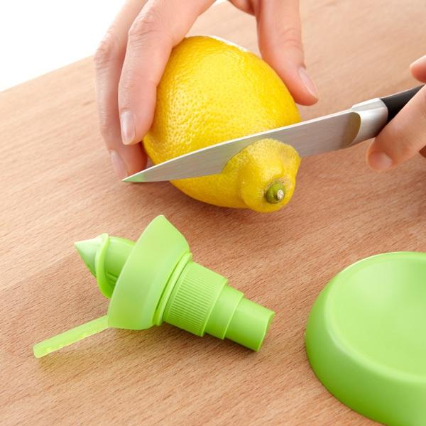 Những dụng cụ làm bếp