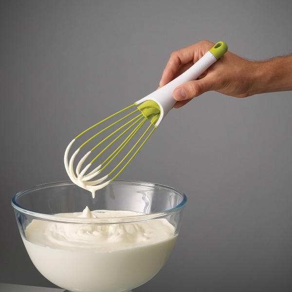 3 dụng cụ tiện ích cho bếp thêm xinh giá từ 200 ngàn 4