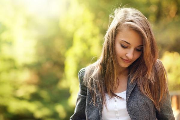 Lý do phụ nữ không hạnh phúc