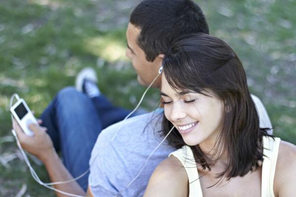 Ý tưởng hẹn hò lãng mạn