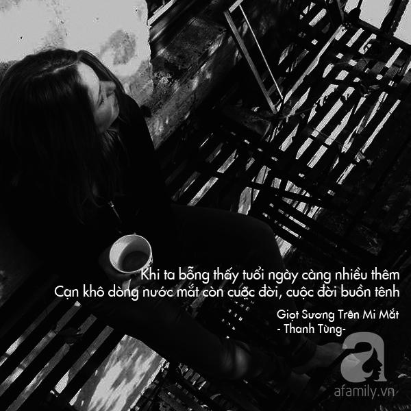Loi bai hat nhac si Thanh Tung 7