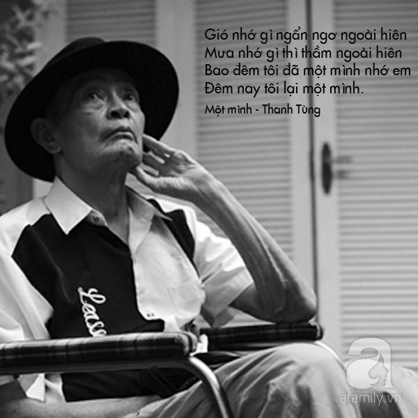 Loi bai hat nhac si Thanh Tung 9