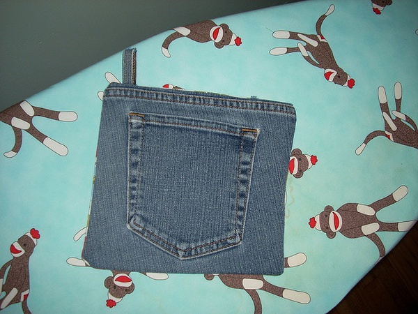 Tai che jeans 1