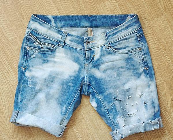 Tai che jeans 3