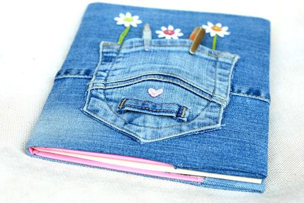 Tai che jeans 7