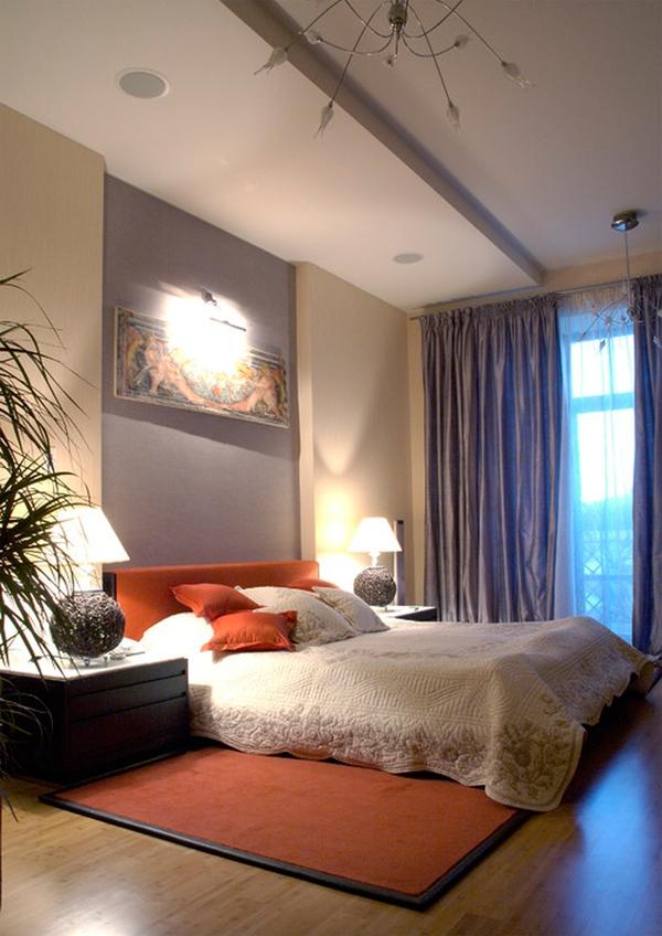 Tư vấn thêm phòng ngủ cho căn hộ mà vẫn đảm bảo thẩm mỹ 8