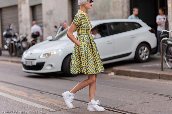 13 mẫu giày hoàn hảo mọi nàng công sở nên sở hữu 27