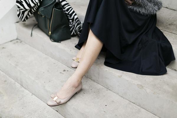 13 mẫu giày hoàn hảo mọi nàng công sở nên sở hữu 3