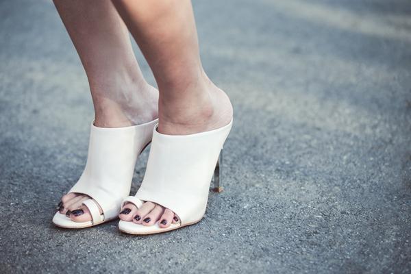 13 mẫu giày hoàn hảo mọi nàng công sở nên sở hữu 34