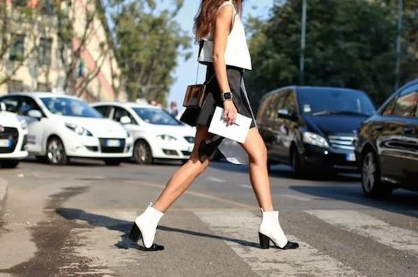 13 mẫu giày hoàn hảo mọi nàng công sở nên sở hữu 12