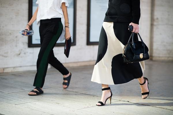 13 mẫu giày hoàn hảo mọi nàng công sở nên sở hữu 32