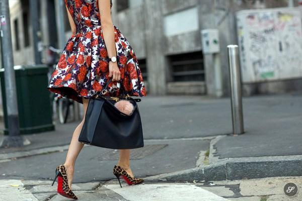13 mẫu giày hoàn hảo mọi nàng công sở nên sở hữu 6