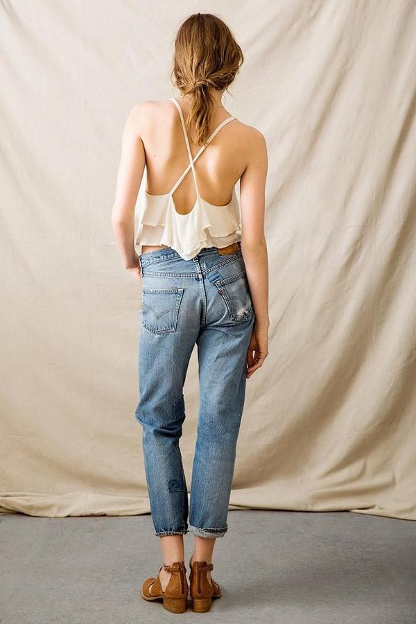 quần jeans1
