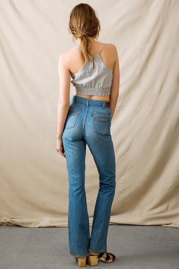 quần jeans4