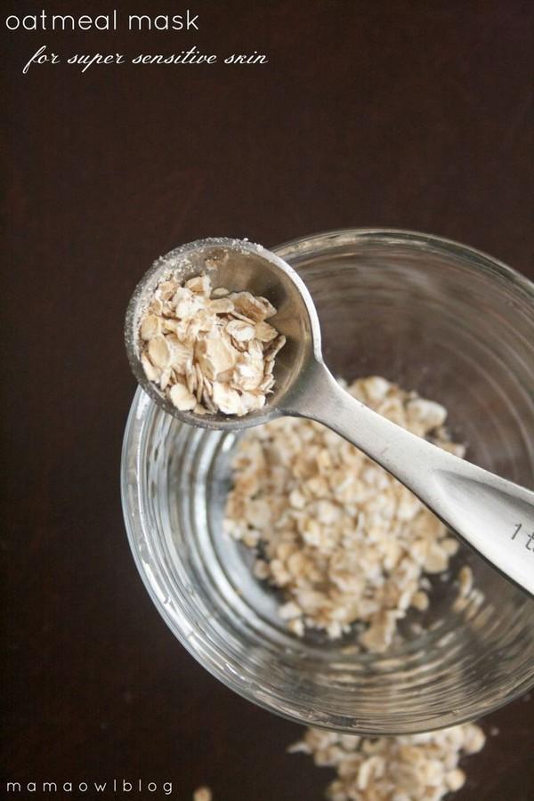 6 cách dưỡng da láng mịn với bột yến mạch có thể bạn chưa biết 1