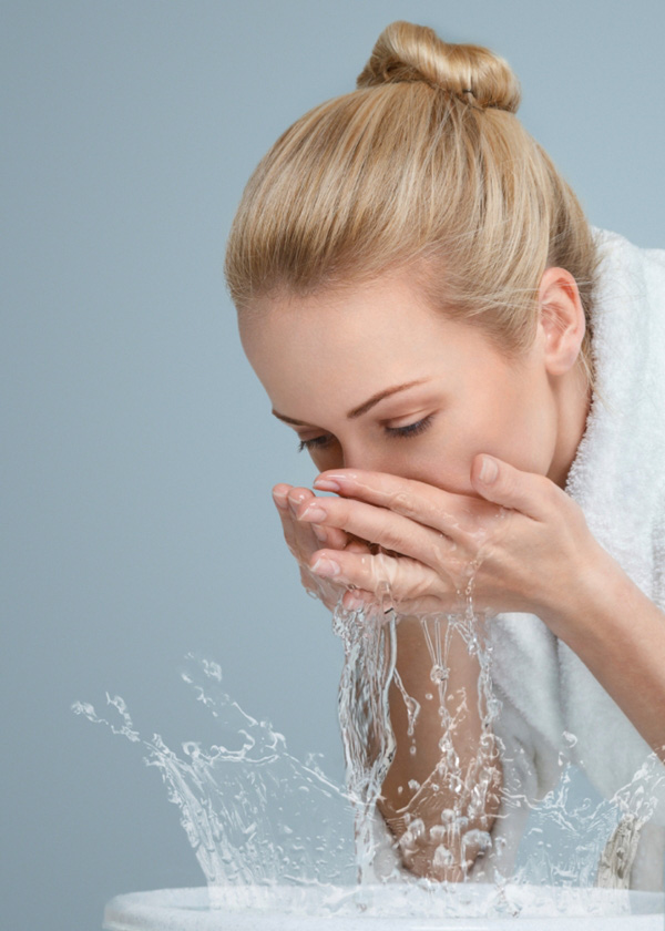9 bí quyết duy trì da đẹp dài lâu sau khi trị liệu tại spa 7