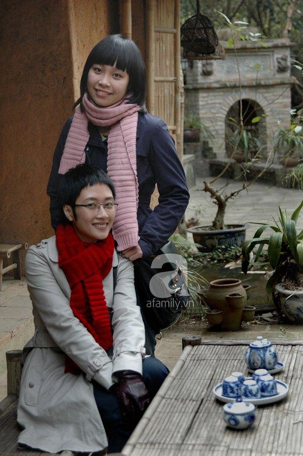 NSND Như Quỳnh - Người đàn bà nhiều số phận của điện ảnh Việt 23