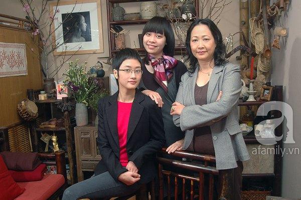NSND Như Quỳnh - Người đàn bà nhiều số phận của điện ảnh Việt 26