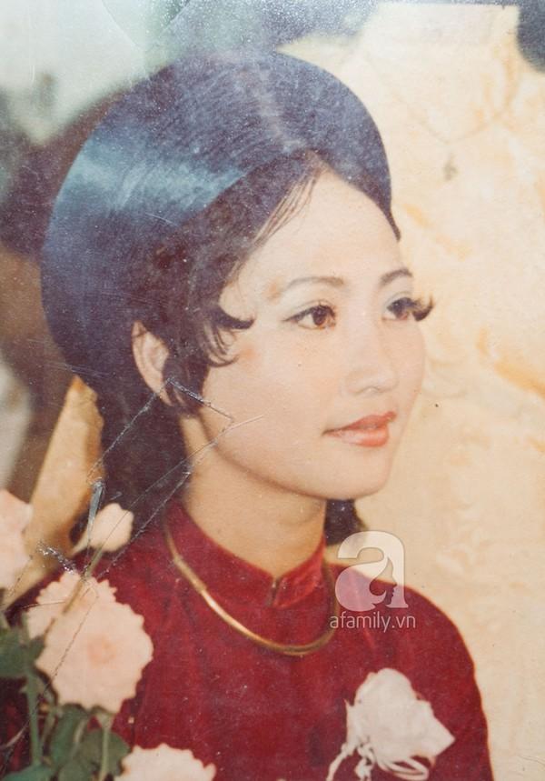 NSND Như Quỳnh - Người đàn bà nhiều số phận của điện ảnh Việt 8