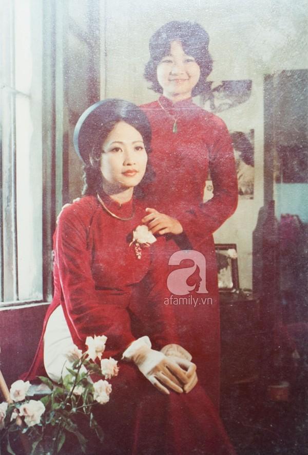 NSND Như Quỳnh - Người đàn bà nhiều số phận của điện ảnh Việt 10