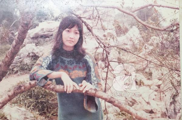 NSND Như Quỳnh - Người đàn bà nhiều số phận của điện ảnh Việt 13
