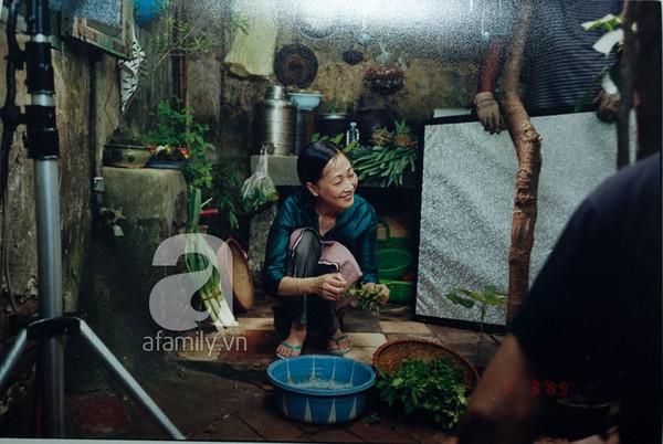 NSND Như Quỳnh - Người đàn bà nhiều số phận của điện ảnh Việt 11