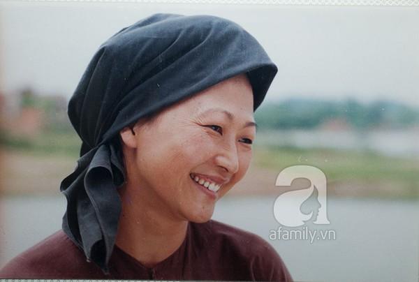 NSND Như Quỳnh - Người đàn bà nhiều số phận của điện ảnh Việt 15