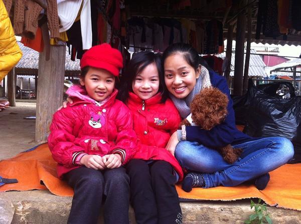 Top 4 Vietnam Idol ấm áp trong những hình ảnh đời thường 3