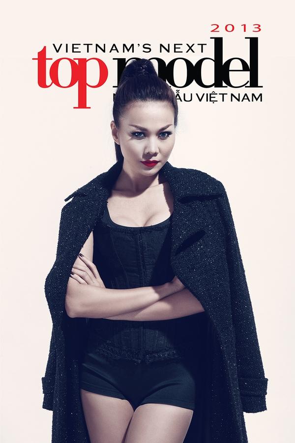 Show truyền hình Việt ngày càng nhạt nhẽo? 3