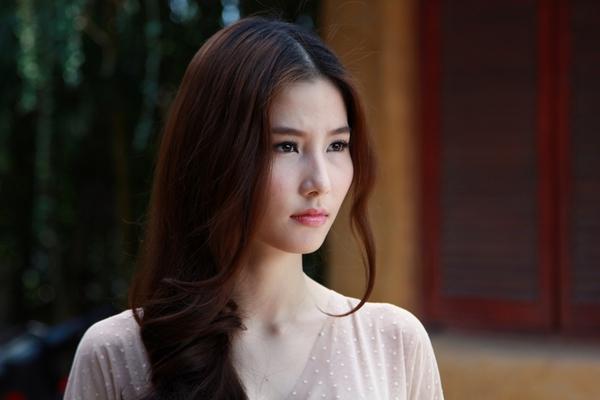 """Diễm My 9x sánh vai Thái Hòa trong """"Để Hội tính"""" 1"""