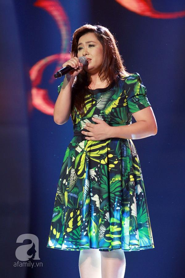 Lộ diện 2 gương mặt tranh ngôi Quán quân Vietnam Idol 10
