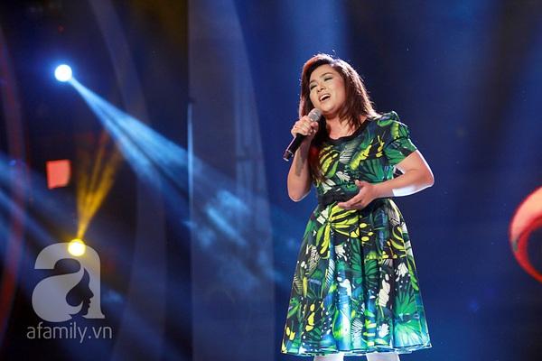 Lộ diện 2 gương mặt tranh ngôi Quán quân Vietnam Idol 11