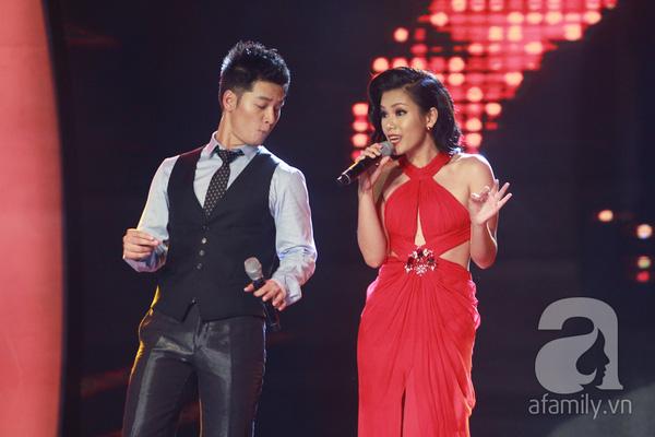 Top 3 Vietnam Idol 2013 lộ diện không bất ngờ 15