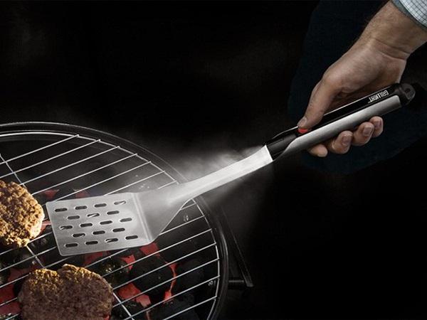 Những dụng cụ làm bếp tạo cảm hứng cho việc nấu nướng 3