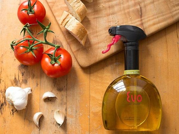 Những dụng cụ làm bếp tạo cảm hứng cho việc nấu nướng 6